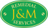 J & M Remedial Surveys