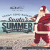 Lumination: Santa's Summer Party