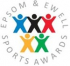 Epsom & Ewell Sports Awards – nominate your local hero now @EpsomEwellbc @epsomsorts @activesurrey