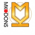 MK Dons V Coventry City