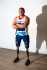 Support Derek Derenalagi in the Invictus Games