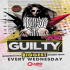 Guilty presents: Matrix and Futurebound