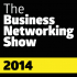 The Business Networking Show
