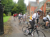 Lutterworth Rotary's Big Bike Ride – Press Report – 17th August