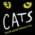 Cats at Lichfield Garrick