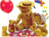 Teddy Bear's Picnic Fun