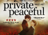 Private Peaceful film screening
