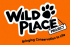 Halloween Festival at the Wild Place Project