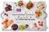 BBC Good Food Festival 2014