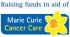 Marie Curie Community Meeting