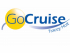 How about some regular news about what is happening on the high seas with some cruising news.
