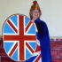 Exmouth & District Rotary Club presents: Last Night Of The Proms
