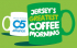 Jersey's Greatest Coffee Morning