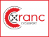 Cranc Cyclesport and Coffee Bar