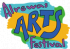 Only two days to go until the Alrewas Arts Festival
