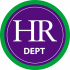HR Dept Newsletter (November)