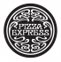 Pizza Express Colchester