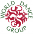 WORLD DANCE Class Free Taster evening at Llanellen Village Hall, NP7 9HW 7.45 pm