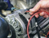 Dodgy electrics in your car - is your alternator playing up?