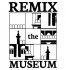 Remix the Museum