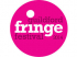 Much ado about something – the Guildford Fringe Festival goes from strength to strength