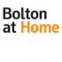 Give a warm welcome to our new best of Bolton member Bolton at Home