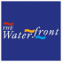The Waterfront Host Raystede Rovers Day