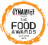 Scottish Restaurant of the Year 2014