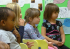 Brighthelm Pre-school - Learning & Childcare for under fives in Brighton