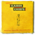Kaiser Chiefs On Tour!
