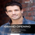 The Grand Opening: Hollyoaks Danny Mac