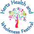 Herts Health and Wholeness Festival