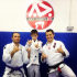 Introducing Andy Roberts BJJ (Brazilian Jiu-Jitsu)