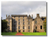 Kinneil House - Free Open Days