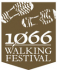 Hastings Walking Festival