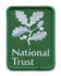 National Trust Watford and District Association Talk