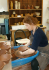 Pottery beginners & intermediates throwing workshops