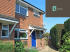 Just in from Jackie Quinn Estate Agents - To Let - 3 Bed Home in Leatherhead @jackiequinn18