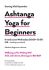 Ashtanga Yoga six week beginners course