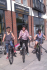 Thebestof Croydon join the electric bike revolution with Cycling Made Easy!