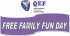 QEF Family Fun Day  IN Carshalton @QEF1