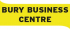 One In One Out - Success to Bury Business Centre