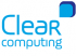 10 Reasons to choose Clear Computing for you IT