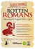 Horrible Histories : Rotten Romans