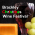 Brackley Christmas Wine Festival