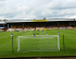 Match Report: Port Vale v Chesterfield