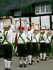 Woodside Morris Men Open Evening