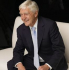 Windsor Festival - An Evening with Sir Michael Parkinson