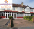 Rental of the week - Stoneleigh Avenue, Worcester Park @PersonalAgentUK