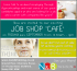 Enlightenment Partnership - Job Shop Cafe!